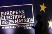 Οι «φίλοι» Γερμανοί γράφουν για εθνική καταστροφή στην Ελλάδα