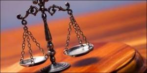 Οι 10 πιο... άκυροι νόμοι του κόσμου